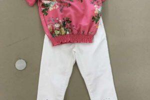 Liu Jo kidswear