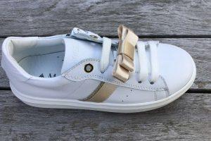 morelli schoenen voor kinderen