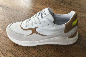 sneakers voor jongensjpeg